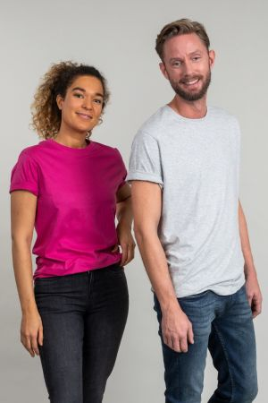 T-shirt Andersson (unisex)