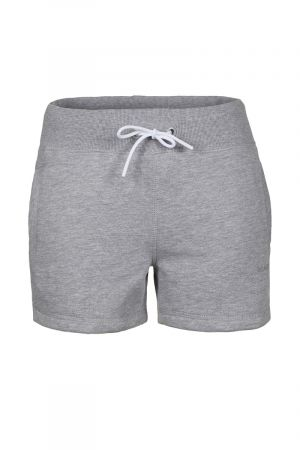 Shorts Lilly